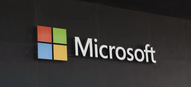 """微软买下""""史上最危险域名"""""""